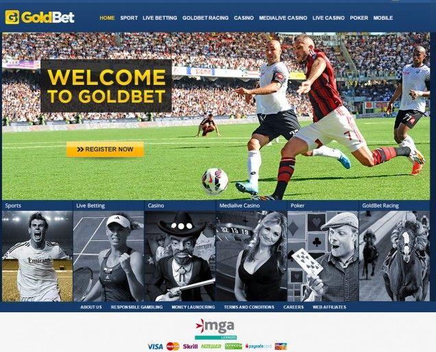http://www.fussballwetten.info/goldbet-test-erfahrungen/