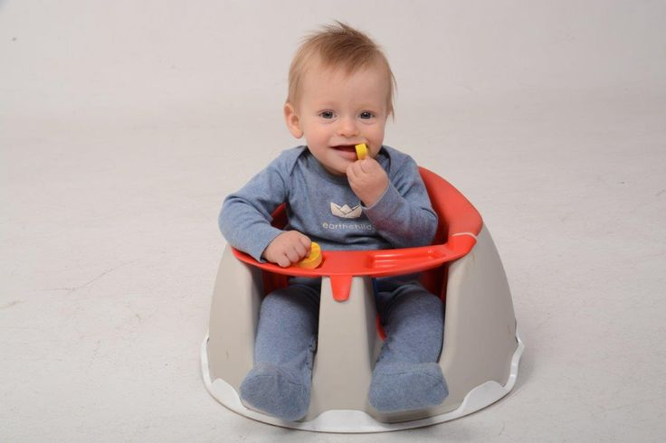 Snappi manufactures and distributes a range of baby products. S nappi® recognised a need in the market for a floor sitter which would conform to baby's shape. The Snappi ® Baby Chair has a flexible inner lining, which moulds to baby's unique shape, allowing your child to find the most comfortable position to suit him / her, whilst simultaneously offering the correct support for developing their pelvic muscles and little backs. https://parentinghub.co.za/directory/listing/snappi