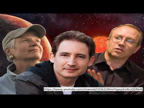 00Fast News, Latest News, Breaking News, Today News, Live News. Please Subscribe! NASA has effectively endeavored to speak with outsiders – and here's the manner by which they do it NASA researchers have made sense of an approach to speak with outsiders. In the pre-Album days of the 1...
