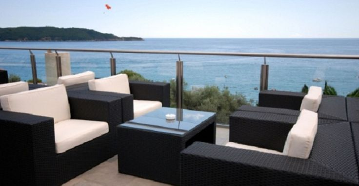wicker modern outdoor furniture - modern italian furniture Check more at http://cacophonouscreations.com/wicker-modern-outdoor-furniture-modern-italian-furniture/