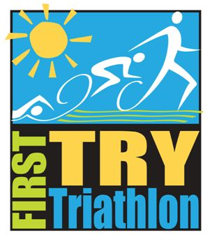 FirstTry Triathlon, Linden, MI-June 22,2013...might give it a try?