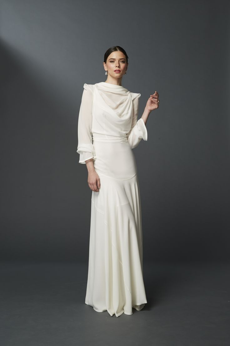 Best 25 vivienne westwood wedding dress ideas on for Vivienne westwood wedding dress price