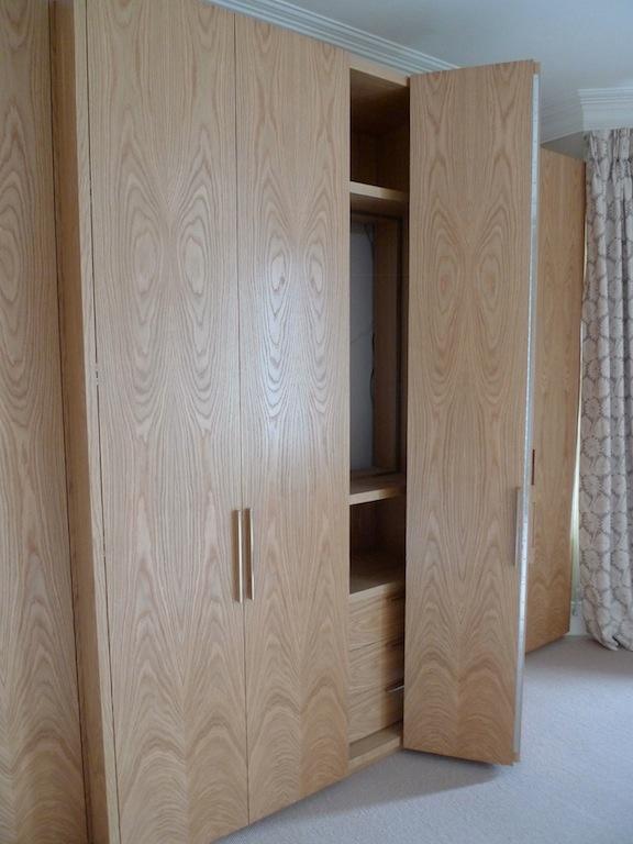 17 best images about bespoke wardrobes dressing rooms on. Black Bedroom Furniture Sets. Home Design Ideas
