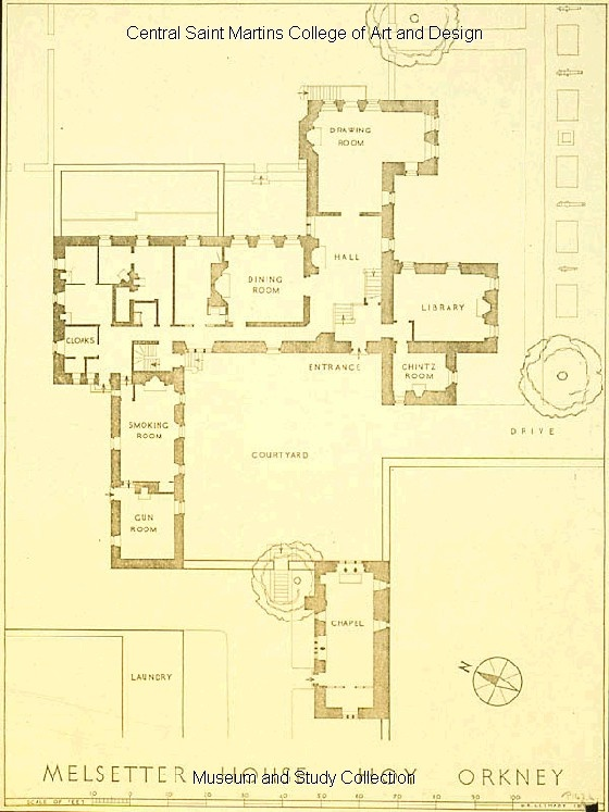 17 best images about castle mansion floorplans on for 11th century castles floor plan