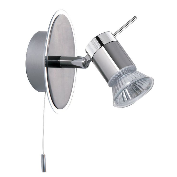 Bathroom Wall Light Fixtures Uk 1000+ images about wall lightsdushka ltd, london, uk. on