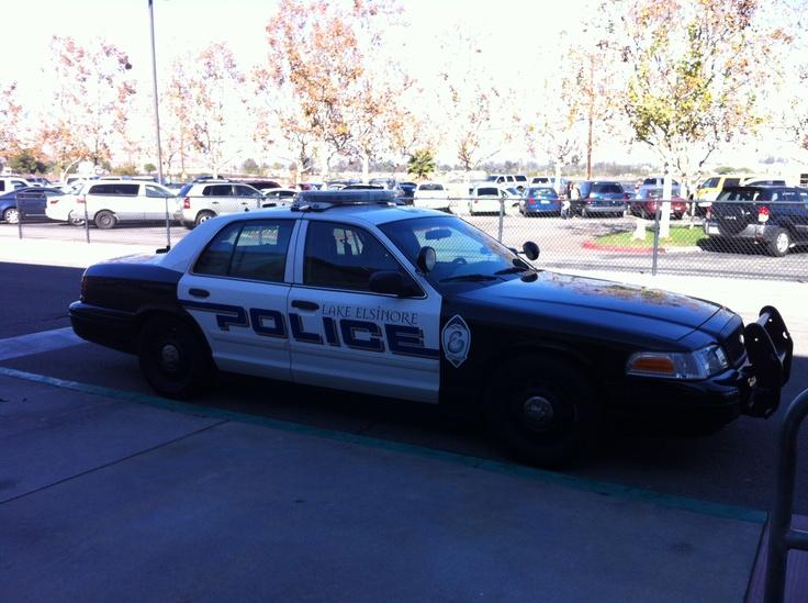 17 bästa bilder om Police Car Photos på Pinterest   San ...