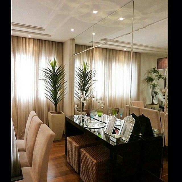 10 best buffet/aparador images on Pinterest Living room, Dining