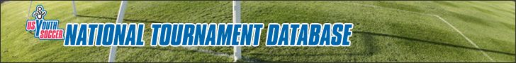 Official Newsfeed Sign Up | US Youth Soccer