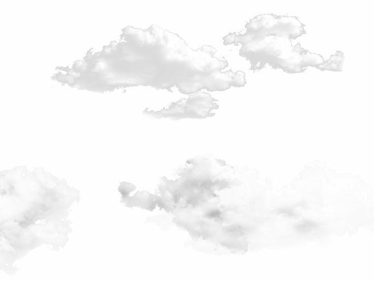 Pin By Alpacalama On Png Sky Textures Sky Overlays Sky Photoshop