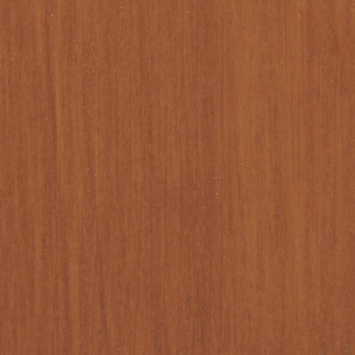 75 Best Images About Cedar Siding Paint Color Ideas On Pinterest