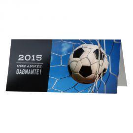Carte de voeux entreprise 2015 (884.059)