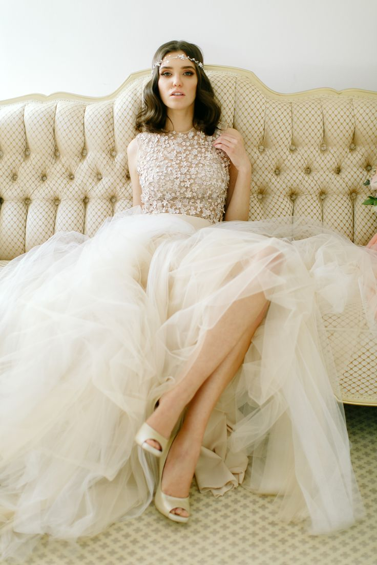 fot. Elena Matiash  http://elenamatiash.com/ model: Pamela Nowak