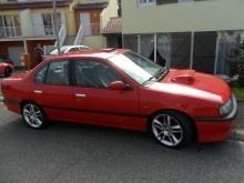 nissan primera tres bonne eta www.laventerapide.com/vehicules/voitures/