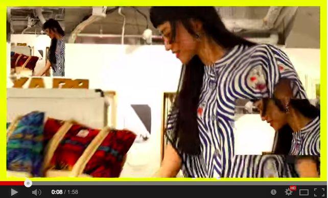 小松菜奈や大森靖子らが参加する「シブカル祭」テーマソングをSugar's Campaignが提供 | Fashionsnap.com