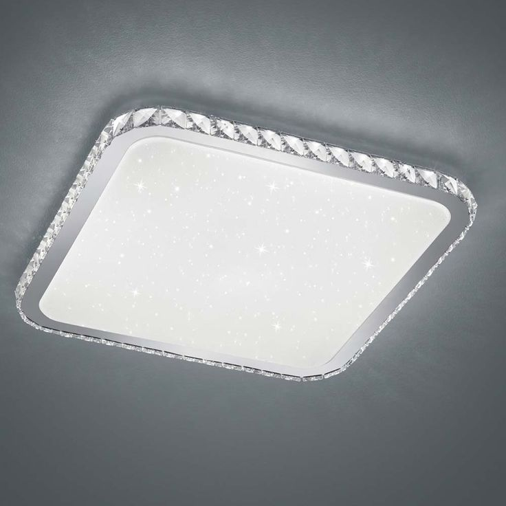 https://lampen-led-shop.de/lampen/led-deckenlampe-mit-starlight-cover-dimmbar-und-4500-lumen/
