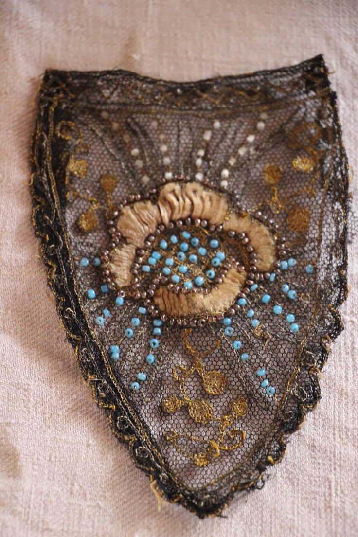 best broderies images on pinterest bird embroidery embroidery