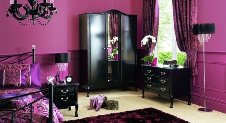 70's bedroom decorating ideas - Google Search