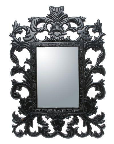 32 Best Images About Ornate Frames On Pinterest Wood
