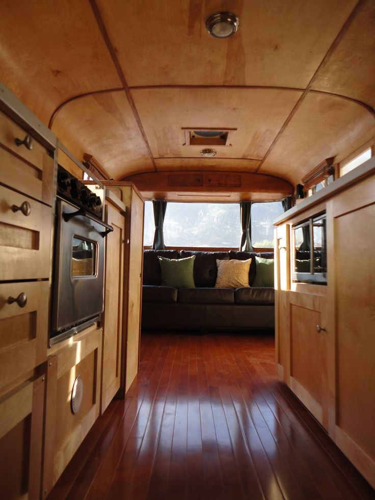 Airstream For Sale Bc >> 1000+ images about Our Vintage Trailer Restorations on ...