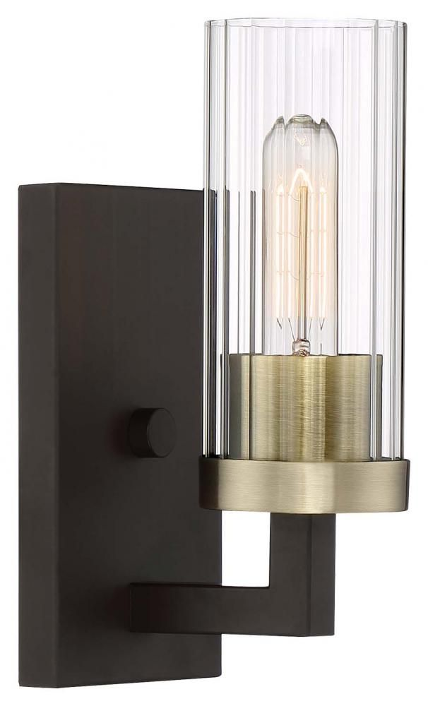 1 Light Bath : 3041-560 | Lighting Superstore