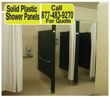 Bathroom Stall Panels 179 best bathroom partitions images on pinterest | commercial