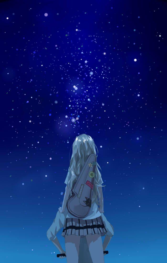 ~Un millón de palabras no te traerían de vuelta,  lo sé, porque lo intenté, tampoco un millón de lágrimas, lo sé, porque ya las lloré~