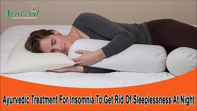 You can find more about ayurvedic treatment for insomnia at  http://www.ayurvedresearchfoundation.in/product/ayurvedic-treatments-for-insomnia/  Dear friend, in this video we are going to discuss about the ayurvedic treatment for insomnia. Aaram capsules provide the most effective ayurvedic treatment for insomnia.  If you liked this video, then please subscribe to our YouTube Channel to get updates of other useful health video tutorials.  Ayurvedic Treatment For Insomnia