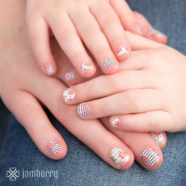 Explore Jamberry Home Office's photos on Flickr. Jamberry Home Office has uploaded 2669 photos to Flickr.