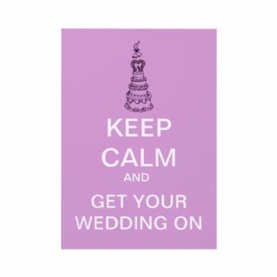 A pre wedding makeup to do list for the bride :) Www.aestheticsbyjena.com