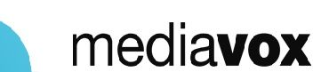 Mali: Visa pour Club-Med du terrorisme (Mon édito sur Mediavox).