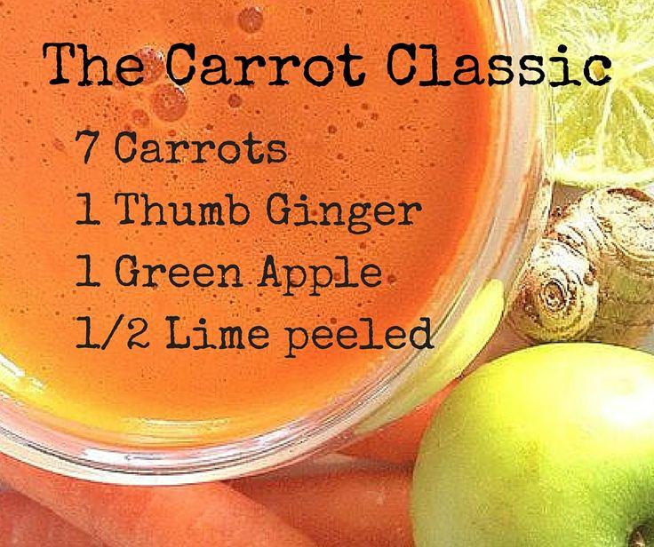 348 best Cooking- Juicing images on Pinterest Healthy milkshake - best of blueprint cleanse pineapple apple mint