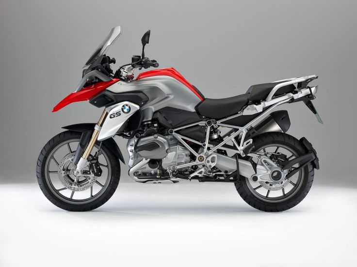 284 Best Bmw Gs 1200 Images On Pinterest Bmw Motorcycles