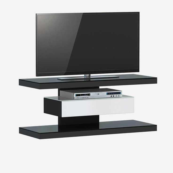 best 25 tv rack ideas on pinterest glass tv unit living room tv unit and tv display unit. Black Bedroom Furniture Sets. Home Design Ideas