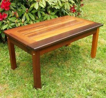 Cedar Patio Furniture   Google Search