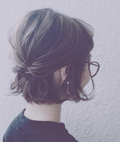 35 Bob Hairstyles 2016 | Bob Hairstyles 2015 - Short Hairstyles for Women                                                                                                                                                      More