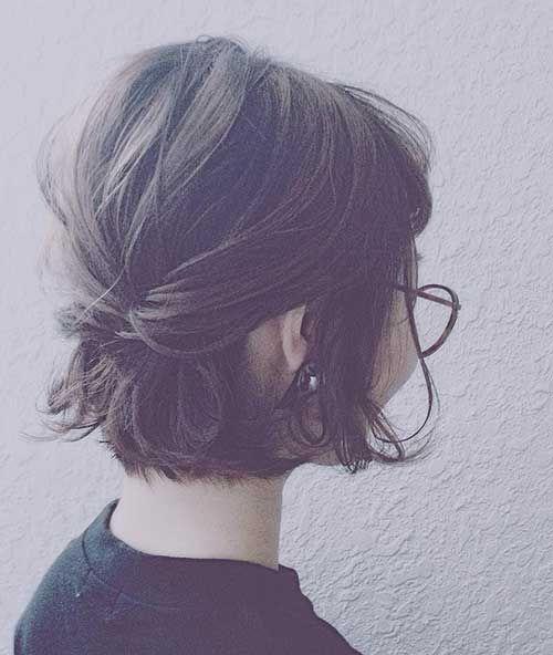 35 Bob Hairstyles 2016   Bob Hairstyles 2015 - Short Hairstyles for Women