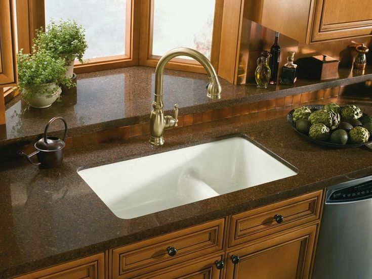 ziemlich countertop sinks kitchen porcelain undermount sink lowes awesome double white and on kitchen sink id=80420