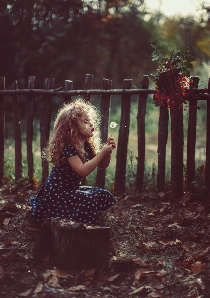 make a wish (by Koki Jovanovic)