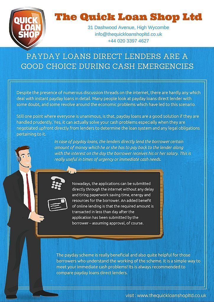 High Acceptance Payday Loans Direct Lenders Instant Payday Loans Best Payday Loans Payday Loans
