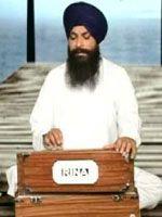 Sarabjit Singh (Hazoori Ragi Sri Darbar Sahib Amritsar) Asa Ki Vaar