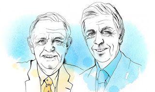 Oriflame cree de l'or: تعرفوا على مؤسسي أوريفلام: روبرت و جوناس