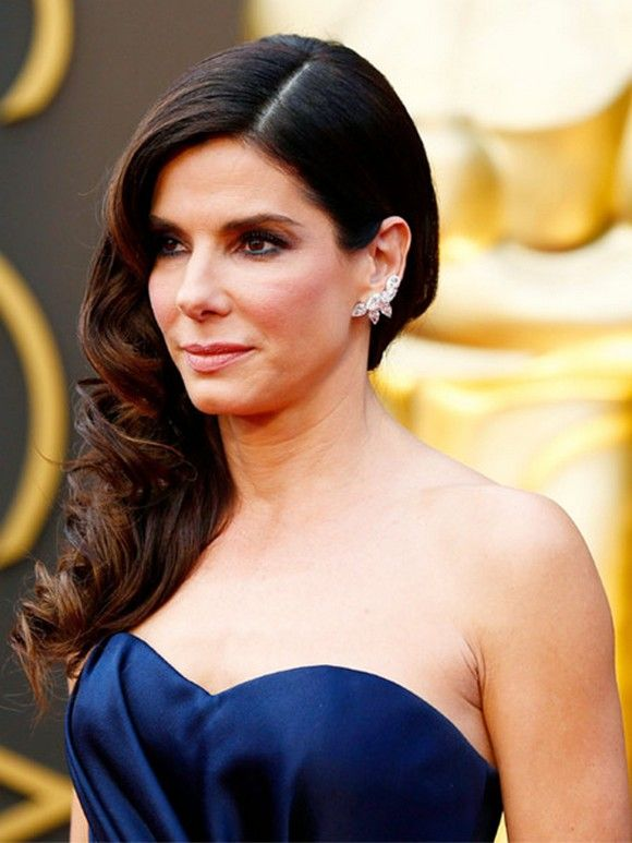 Best jewelry at Oscar Awards 2014 | Basel Shows #oscars #oscars2014 #celebrityredcarpet