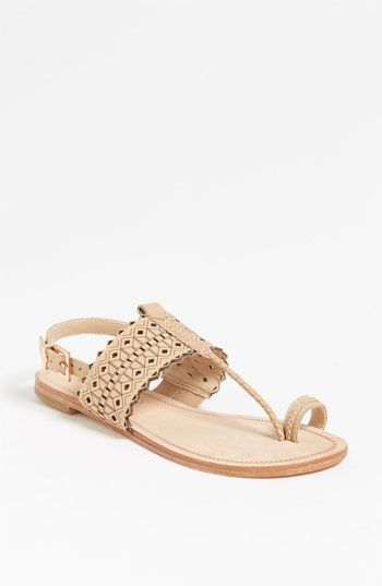 BCBGMAXAZRIA 'Aerial' Sandal available at Nordstrom