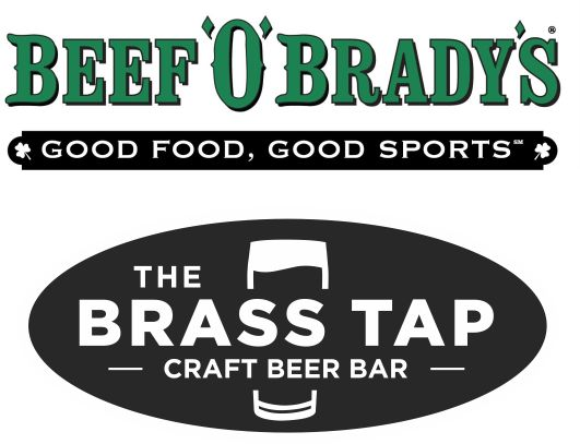 Dade City make Beef 'O' Brady's your favorite sports bar restaurant every game day from little league or the big league. Stop in for restaurant food deals like Burger Mondays, Tacos on Tuesday and Pizza & Wing Wednesdays. Try Beef 'O' Brady's where game time meets family time.    Burger Monday! Every Monday is burger Monday! $5.