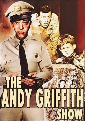 Andy Griffith - Wikipedia