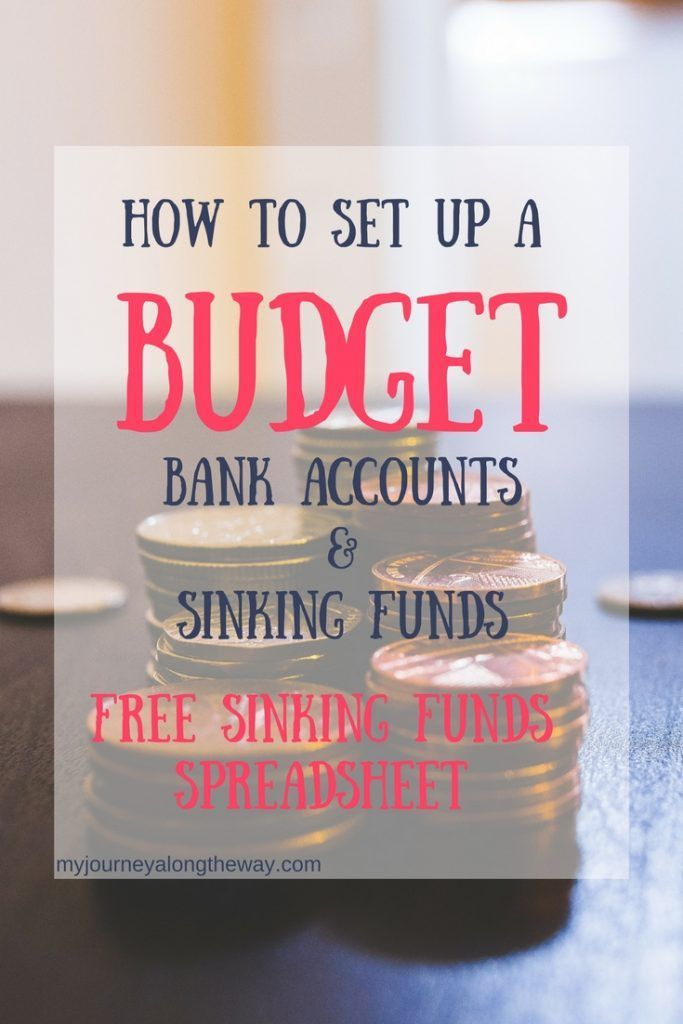 120 best Money Budgeting Tips images on Pinterest Money hacks - cable load calculation spreadsheet