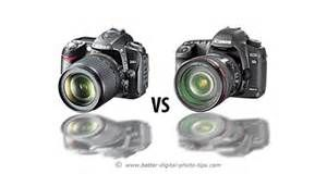 Search Best nikon digital camera for sports photography. Views 194633.