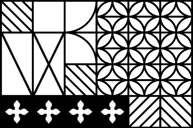 Design by www.anagrama.com