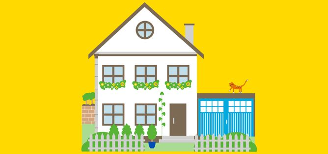 UK Life, Home and Car Insurance Provider. Quote Direct - Aviva
