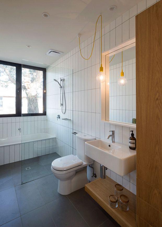 Die besten 25+ Timber floating shelves Ideen auf Pinterest TV - eckregal für badezimmer